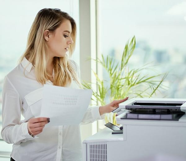 Optimize Your Document Production Practices